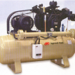 Ingersoll Rand High Pressure Reciprocating T30 Range Piston Type Air Compressors