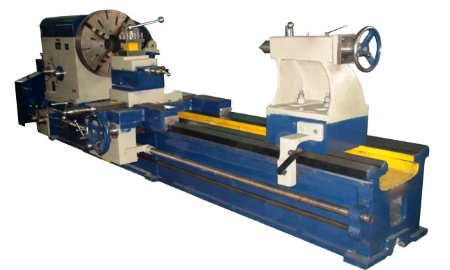 extra-heavy-duty-lathe-machine